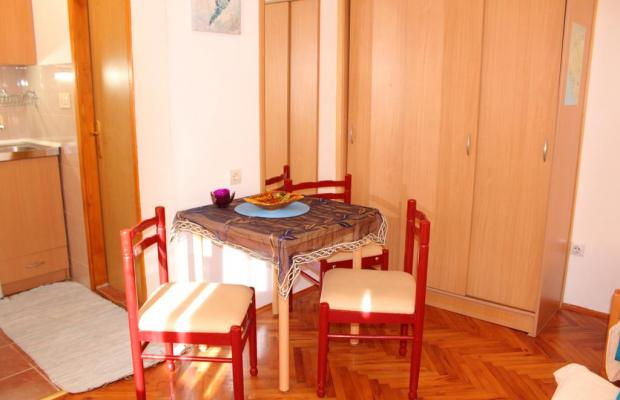 фото Guest House Tomanovic изображение №6