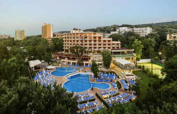 фото отеля Kristal (Кристал) изображение №1