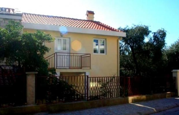 фото отеля Villa Marica изображение №1