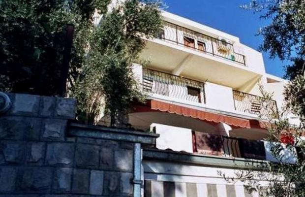 фотографии Villa Marica изображение №8
