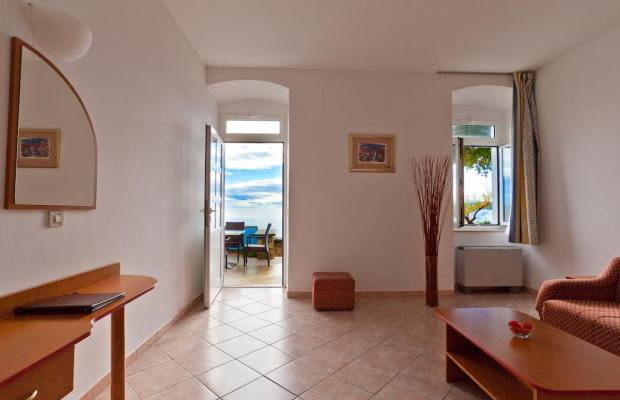 фото отеля Tamaris изображение №5