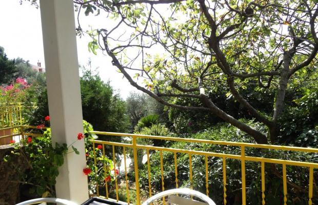 фото Sun Rose Apart (ex. Villa Hara)  изображение №6