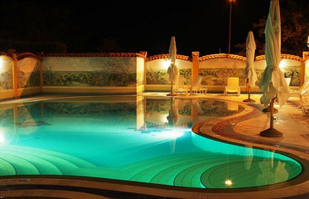 фото Villa Letan изображение №26
