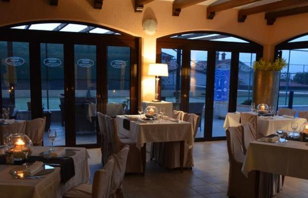 фото отеля Villa Letan изображение №5