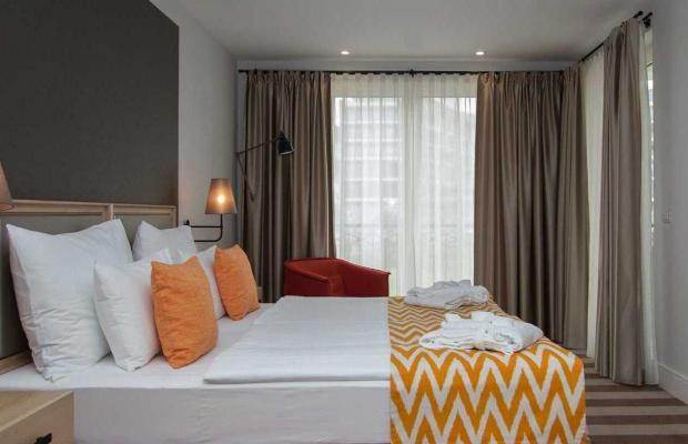 фото отеля Budva изображение №5