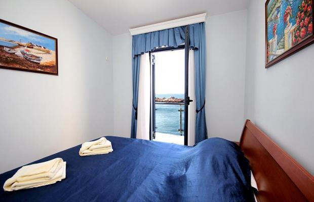 фотографии отеля Villa Plava изображение №35