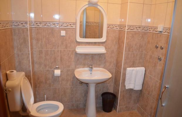 фото отеля Vila Vanja изображение №9