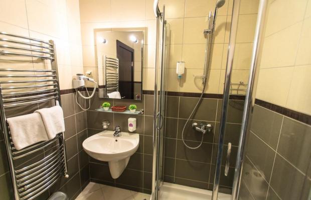фото Garni Hotel Lucic изображение №30