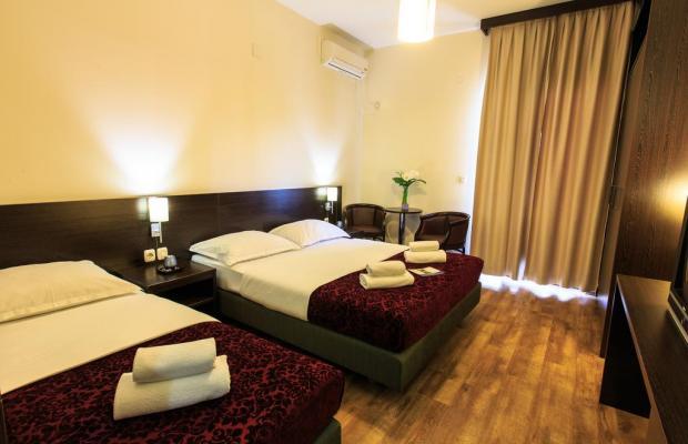фото отеля Garni Hotel Lucic изображение №25