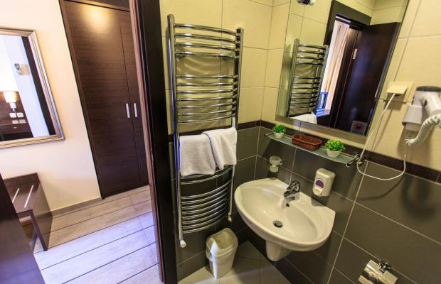 фотографии Garni Hotel Lucic изображение №20