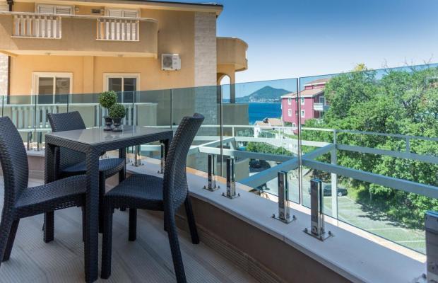 фото отеля Villa Vujanovic изображение №37