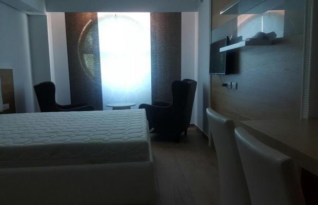фото отеля Villa Vujanovic изображение №5