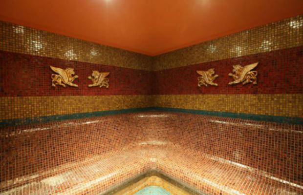 фото отеля Orpheus Palace (Орфей Палас) изображение №5