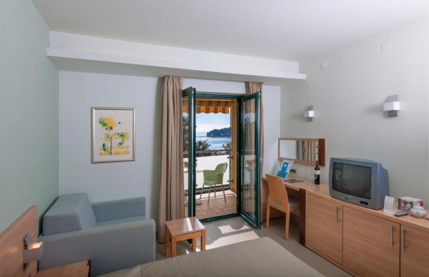 фотографии отеля Maistra Resort Petalon изображение №15