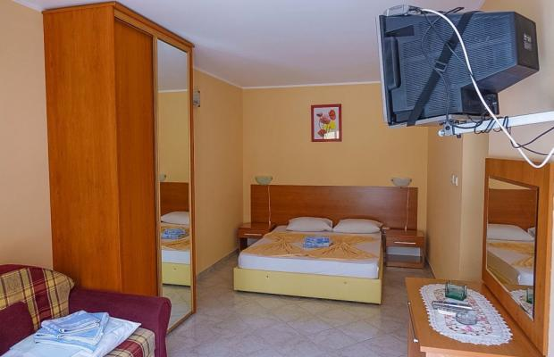 фотографии отеля Villa Mare изображение №3