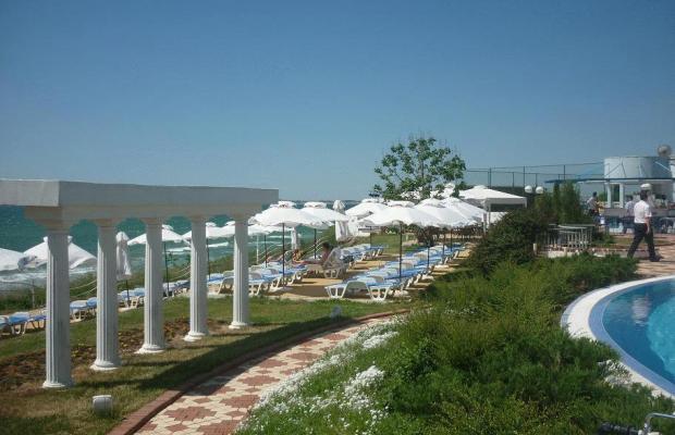 фотографии PrimaSol Sineva Beach изображение №16