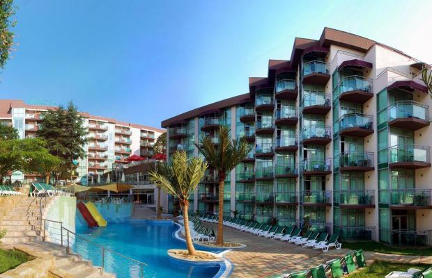 фото отеля COOEE Mimosa Sunshine (ex. Mimoza) изображение №1