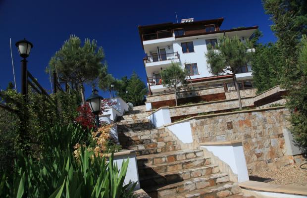 фото отеля Сирена (Sirena) изображение №21