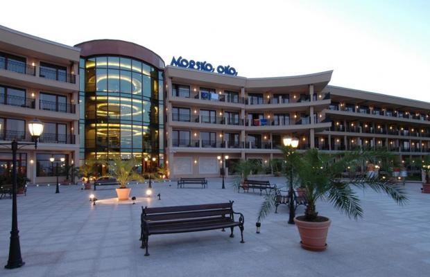 фотографии отеля Morsko Oko Garden (Морско Око Гарден) изображение №11