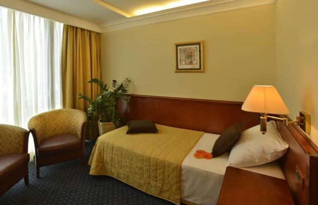 фотографии отеля Grand Hotel Adriatic I изображение №27