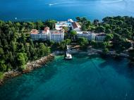 Island Hotel Katarina, 3*