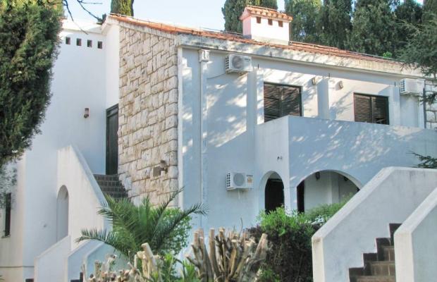 фото отеля Villas Park изображение №1