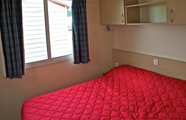 фото отеля Camping Arena Kazela изображение №25