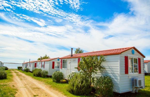 фото отеля Camping Arena Kazela изображение №5