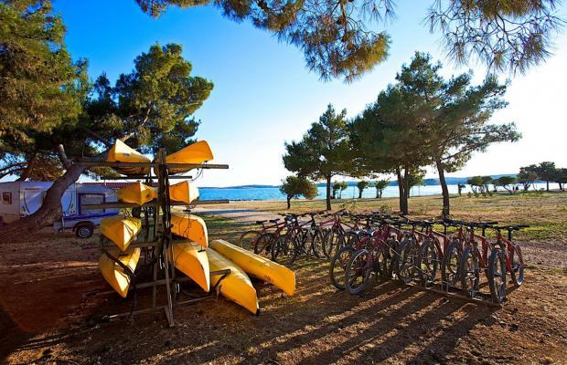 фото Camping Arena Kazela изображение №2