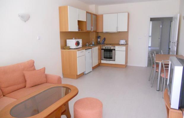 фото Apartment Blumarine изображение №2