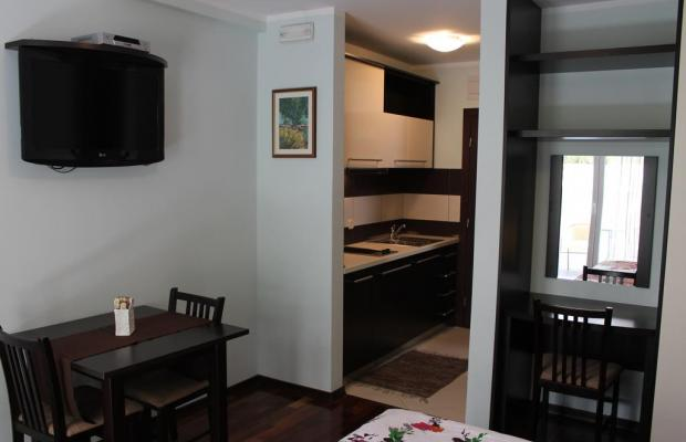 фотографии Apartments Logos изображение №12