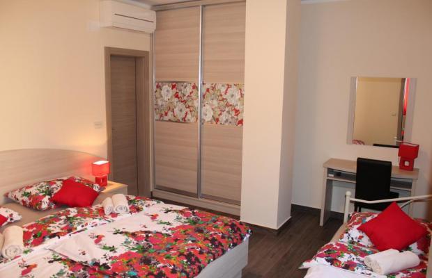 фотографии Apartments Logos изображение №4