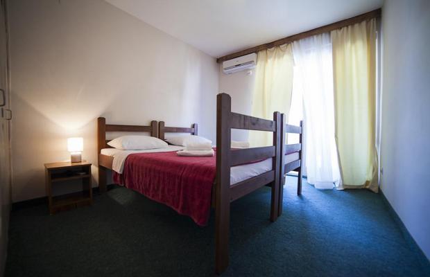 фотографии отеля Bip изображение №23