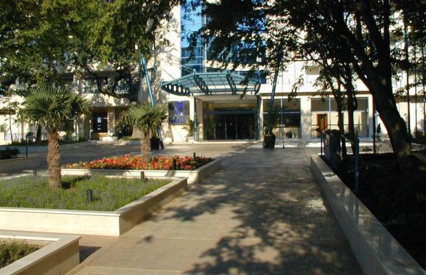 фотографии отеля София (Sofia) изображение №35