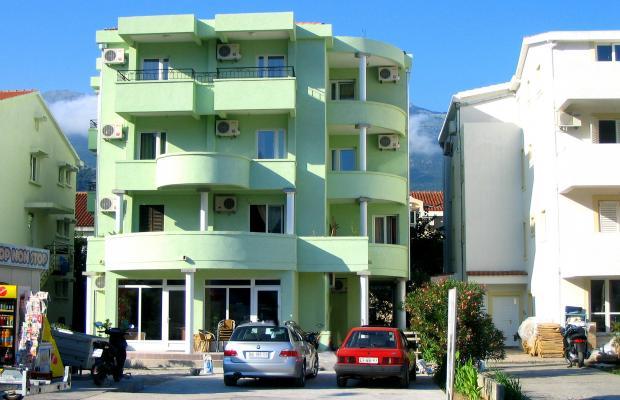 фото отеля Villa Lolo изображение №1