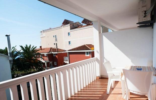 фотографии отеля Villa Bonaca изображение №7