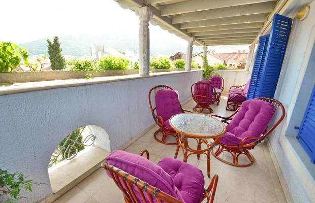 фотографии Villa Velzon изображение №40