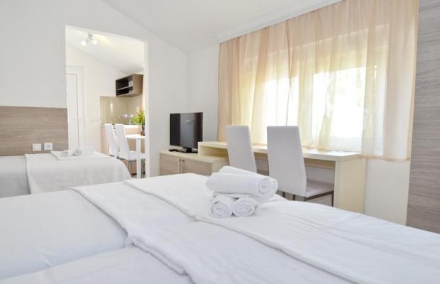 фото Villa Velzon изображение №26