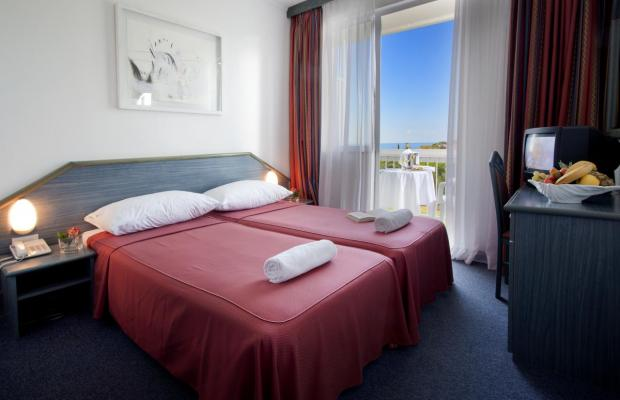 фотографии отеля Aminess Laguna Hotel изображение №31