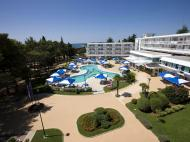 Aminess Laguna Hotel, 3*
