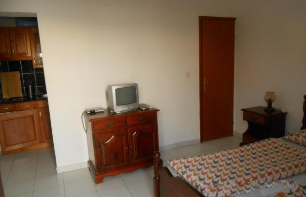 фото отеля Villa Zoran изображение №9