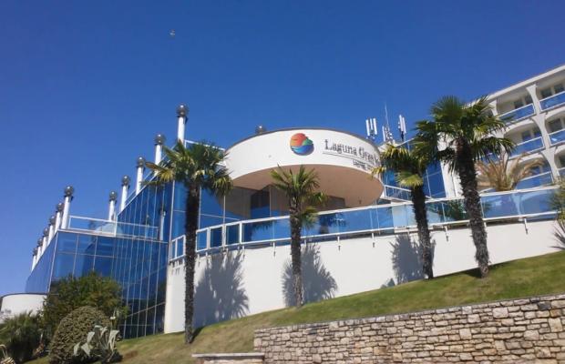 фото Laguna Gran Vista изображение №2