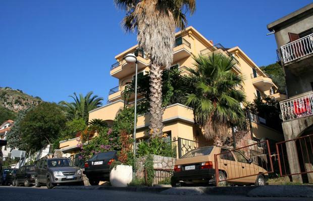 фото отеля Garni Hotel Meduza изображение №9