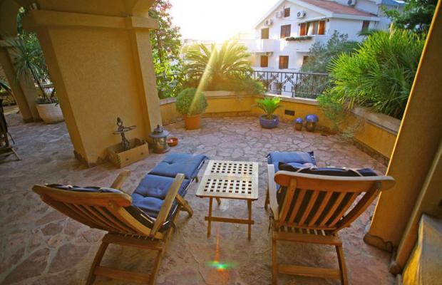 фото Garni Hotel Meduza изображение №6