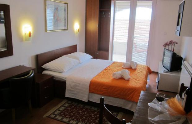 фото отеля Aparthotel Baron изображение №37