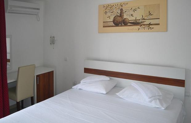 фотографии Obala La Mer изображение №8