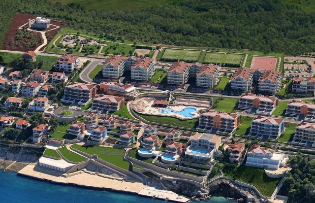 фото отеля Skiper Resort изображение №1