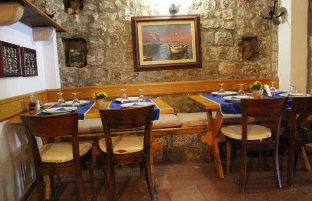 фотографии отеля Lux Tri Ribara изображение №43