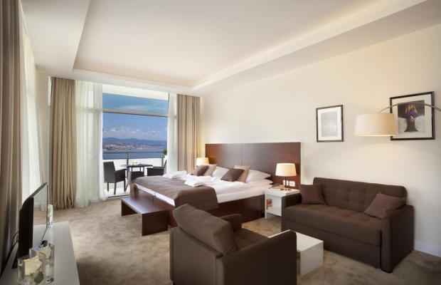 фото отеля Remisens Premium Hotel Ambasador (ex. Hotel Ambasador Opatija) изображение №25