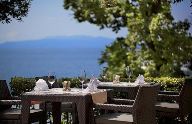 фото Remisens Premium Hotel Ambasador (ex. Hotel Ambasador Opatija) изображение №22